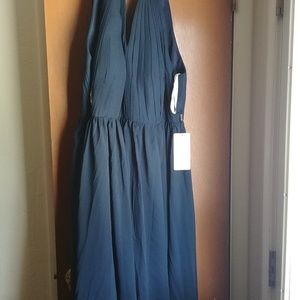 Dresses & Skirts - 4 bridesmaid dresses